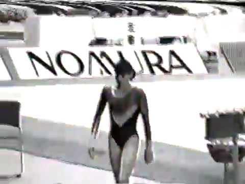 1990 World Sports Fair gymnastics USSR Women's EF