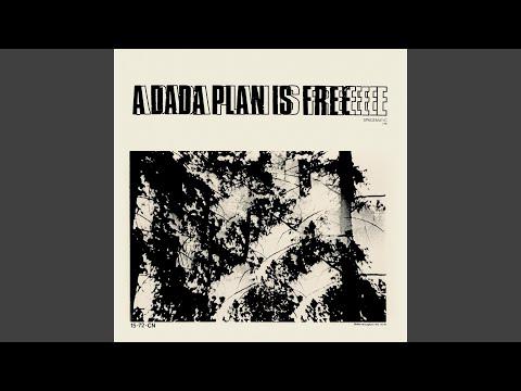Dada Plan