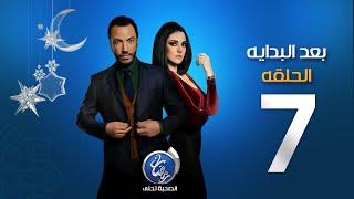 بالفيديو ..فاروق الفيشاوي يهدد خالد سليم