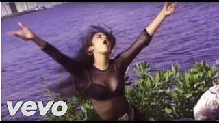 Selena No Debes Jugar Official Music Video