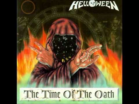 TOP 10 BEST POWER METAL SONGS OF ALL TIME. EVER.