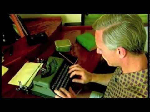 Ian Fleming: Bondmaker 2