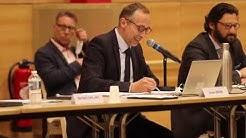 Retransmission du Conseil Municipal | Séance du 5 juin 2020