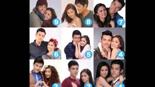 Video KimXi  - My First and Last download MP3, 3GP, MP4, WEBM, AVI, FLV September 2017