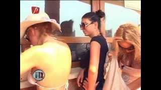 FETE BUNE-Bulgaria,Nisipurile de Aur,PART2(Full video)