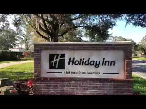 Disney Benefits   Holiday Inn Orlando - Disney Springs® Area