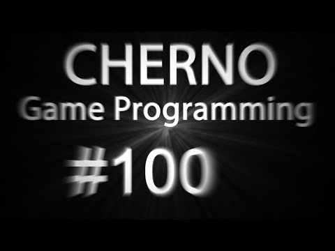 Ep. 100: A* STAR SEARCH ALGORITHM - Game Programming