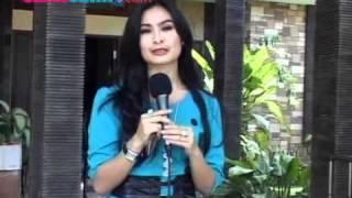 Video Ditinggal ke Dili, Rumah Iis Dahlia Kemalingan download MP3, 3GP, MP4, WEBM, AVI, FLV Agustus 2018