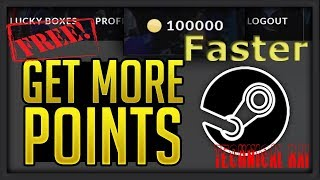 How to earn 1,500 coins daily on EBonus How To Get Coins On Ebonus So Fast and easily
