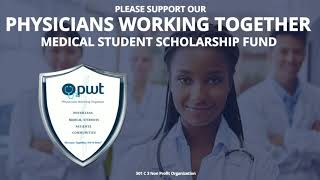 Medical Student Scholarships Help Future Doctors Acheive Success