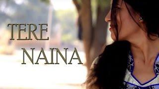 Tera Naina | Full Song | Gurlez Akhtar | Balvir Pandher | New Punjabi Songs 2017 | 22G Productions