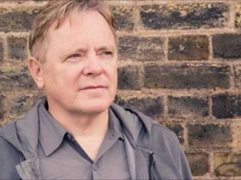 Bernard Sumner on Two States