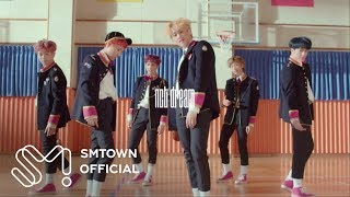 NCT DREAM_??? ??? (My First and Last)_Performance Video MP3