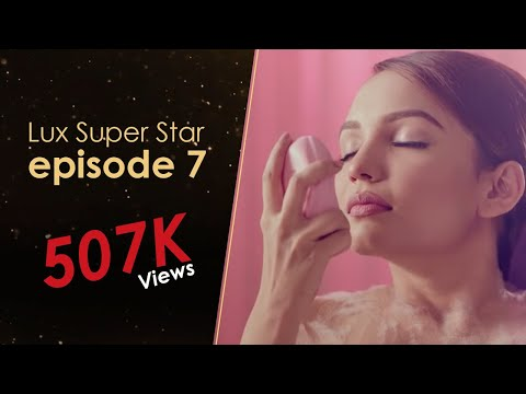 TVC | Episode 7 | S9 | Channel i presents Lux Super Star