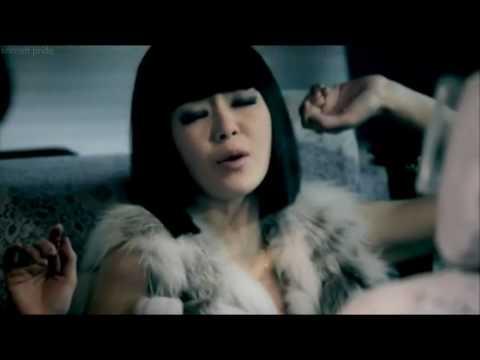 Kim Yoon Ah (Jaurim) - Tokyo Blues (도쿄블루스)