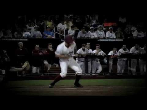 2011 Omaha Highlights - South Carolina Baseball Wins College World Series