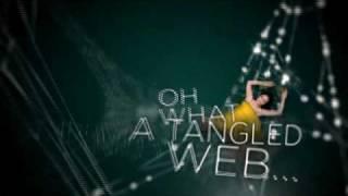 Weeds Season 5 Trailer