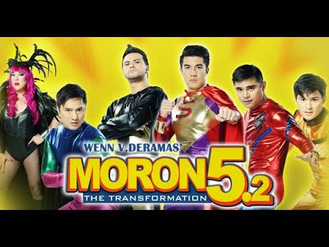 Download Pinoy Comedy Movie   Tagalog#BestMovies