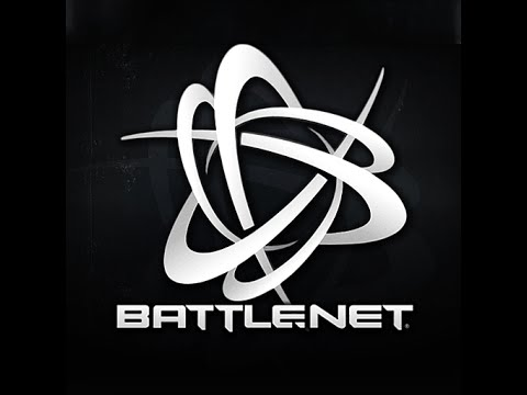 Presentkort Battlenet