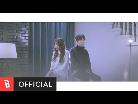 [Teaser 2] 눈물나게 - 이시은&정승환