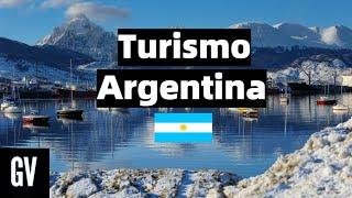 Lugares para visitar argentina