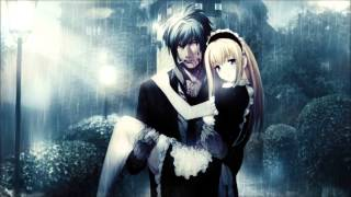Repeat youtube video Nightcore- Why Don't We Go There (One Direction)