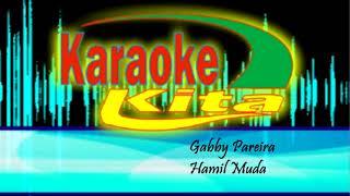 Download lagu Gabby Pareira Hamil muda MP3