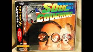 Soul Coughing - Lazybones (Live)