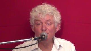 Tims Tiny Tunes #331   Level 1 - Harmonica play-along lessons   Jazz harmonica licks (lr)
