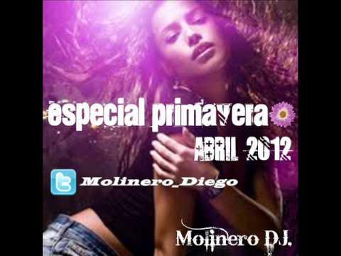 05.Especial Primavera-Abril 2012(Molinero Private Mix).wmv