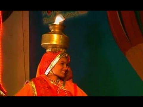 Chari Dance of Gujjar community,  Rajasthan