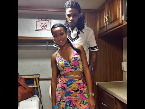 Alkaline - Alright Ok (FullSong) July 2016