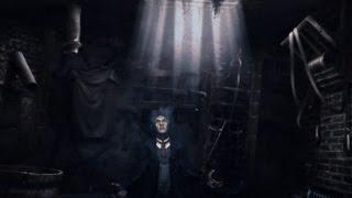 [6] Penny Dreadfuls Sweeney Todd Pt.6 Mark