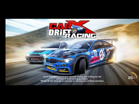 how-to-download-and-install-carx-drift-racing-online-2-2020-pc