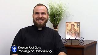 The Exemplary Priest
