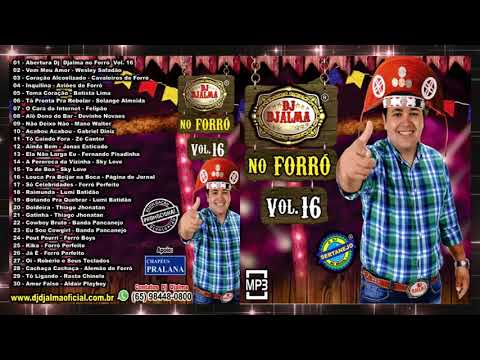 CDS DJALMA BAIXAR DJ