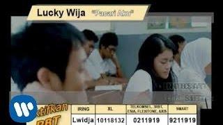 LUCKY WIDJA - Pacari Aku (Official Music Video)