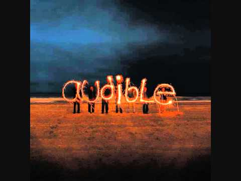 Audible - We Were Wrong