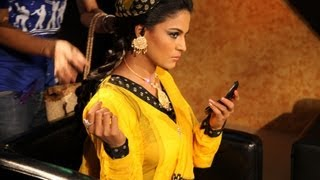 Veena Malik - Na Kaleem Ka Tasawar