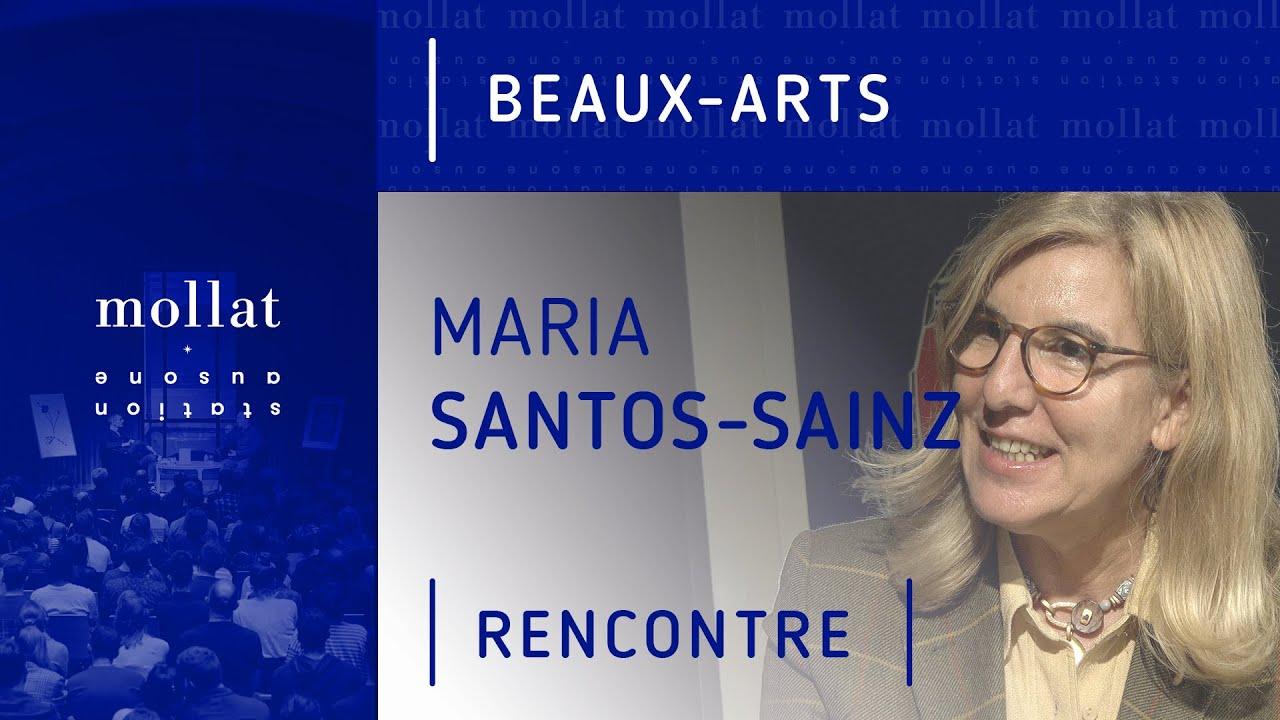 Download Maria Santos-Sainz - Le dernier Goya : de reporter de guerre à chroniqueur de Bordeaux