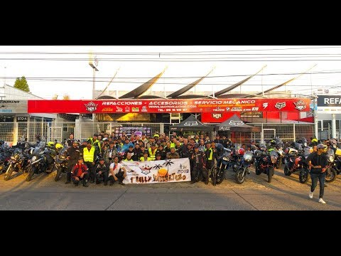Dual Sport Motorcycle trip, 65 big bike riders, 10 best  biker phrases
