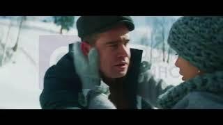 Фильм Наши дети на питчинге Фонда кино