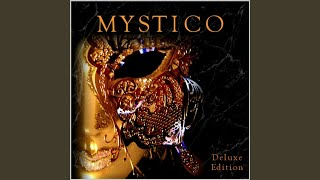Time to believe (Mystico Reprise)