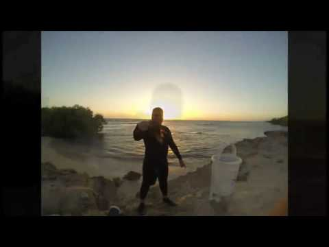 Aruba-South Coast Lionfish Safari Adventure with Norman Arends