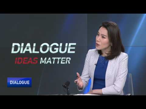 Space Exploration - CGTN Dialogue