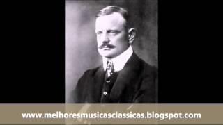 sibelius symphony no 2