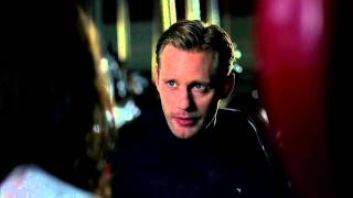 True Blood Season 6: Episode #4 Clip #2 - Fresh Blood