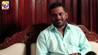 Hansa Pihatu Episode 39 Thumbnail