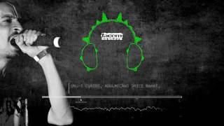 Repeat youtube video Cedry2k - Extreme 🎶 ✍ Versuri
