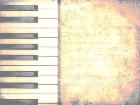 ZZTOP Pearl Necklace Lyrics